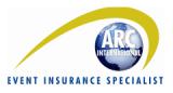 arc-international-01