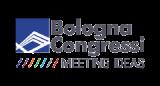 bologna-congressi-01