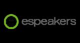 espeakers-01