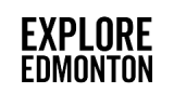 explore-edmonton-01