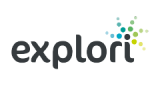 explori-01